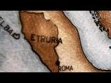 ЭтРУСКИ/ Основатели Рима (