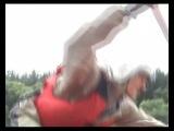 Кумир-Коргон-Чарыш`09