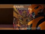 «Трансформеры Прайм» под музыку Трансформеры 3 - Тёмная сторона Луны - Get Thru This. Picrolla