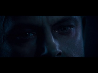 Тепло наших тел (HD - 720) ужасы, мелодрама, комедия 2013.